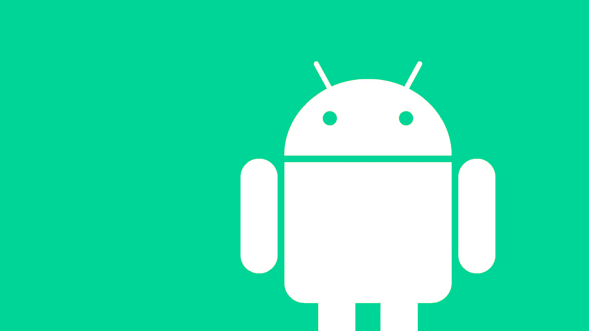 video playback improved android appspace