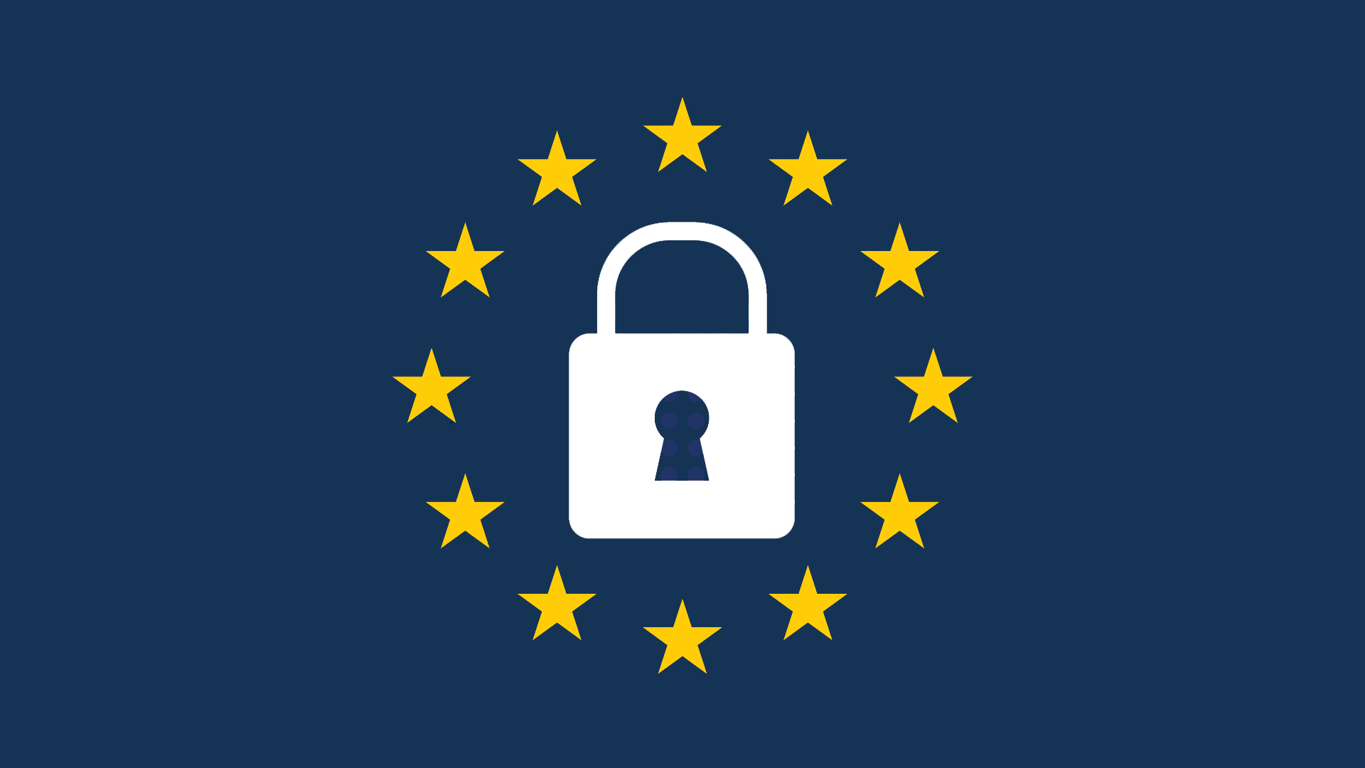 gdpr compliance appspace