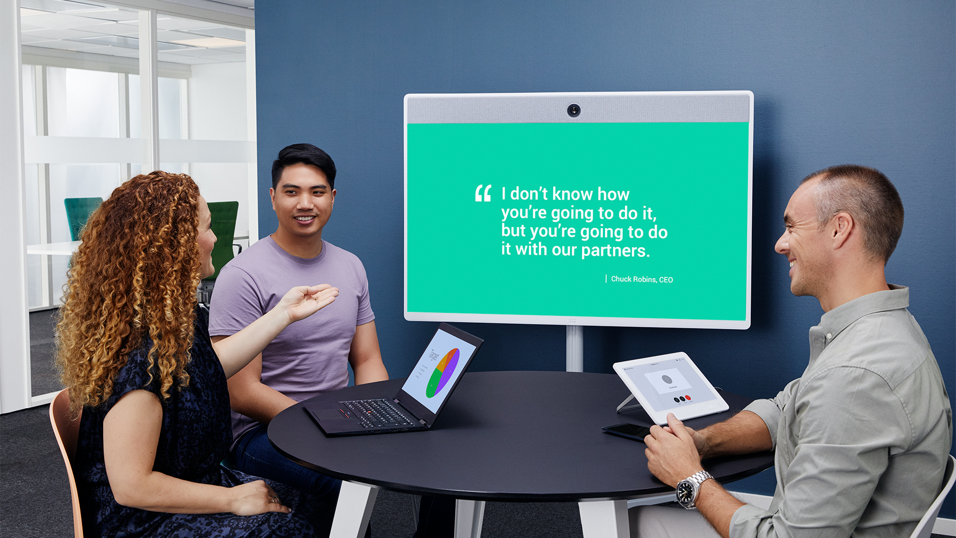 appspace cisco collaboration cloud update