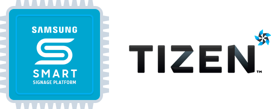 samsung tizen ssp6 appspace