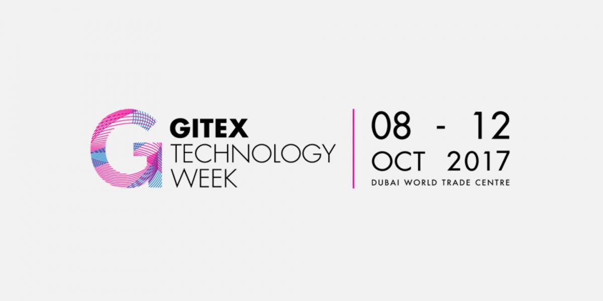 gitex appspace cisco intel LG