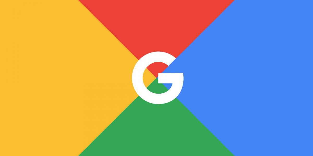 google slides appspace card developer community