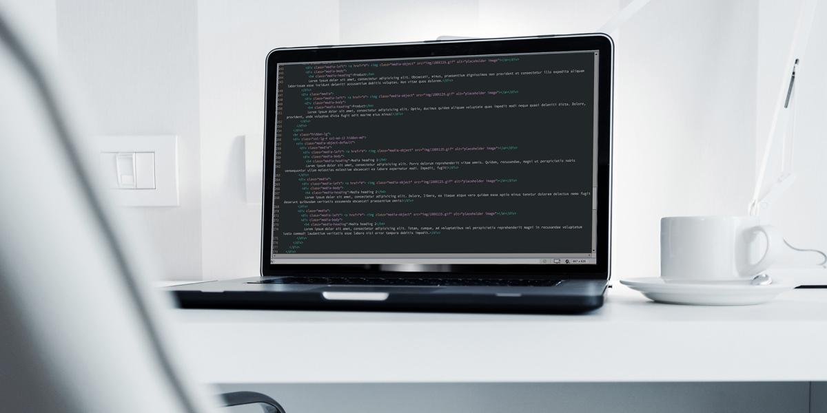 api performance optimizations updates appspace