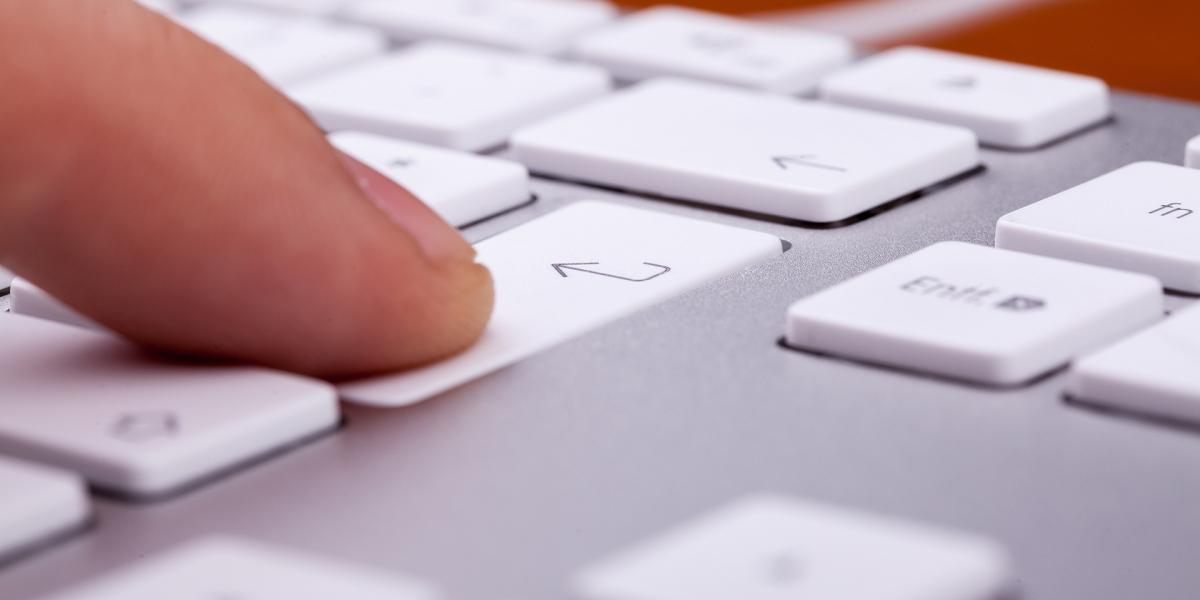 performance optimizations registration appspace