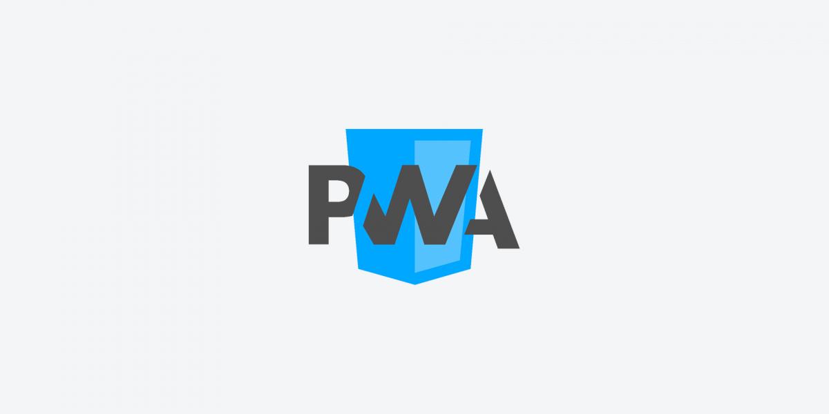 pwa appspace app