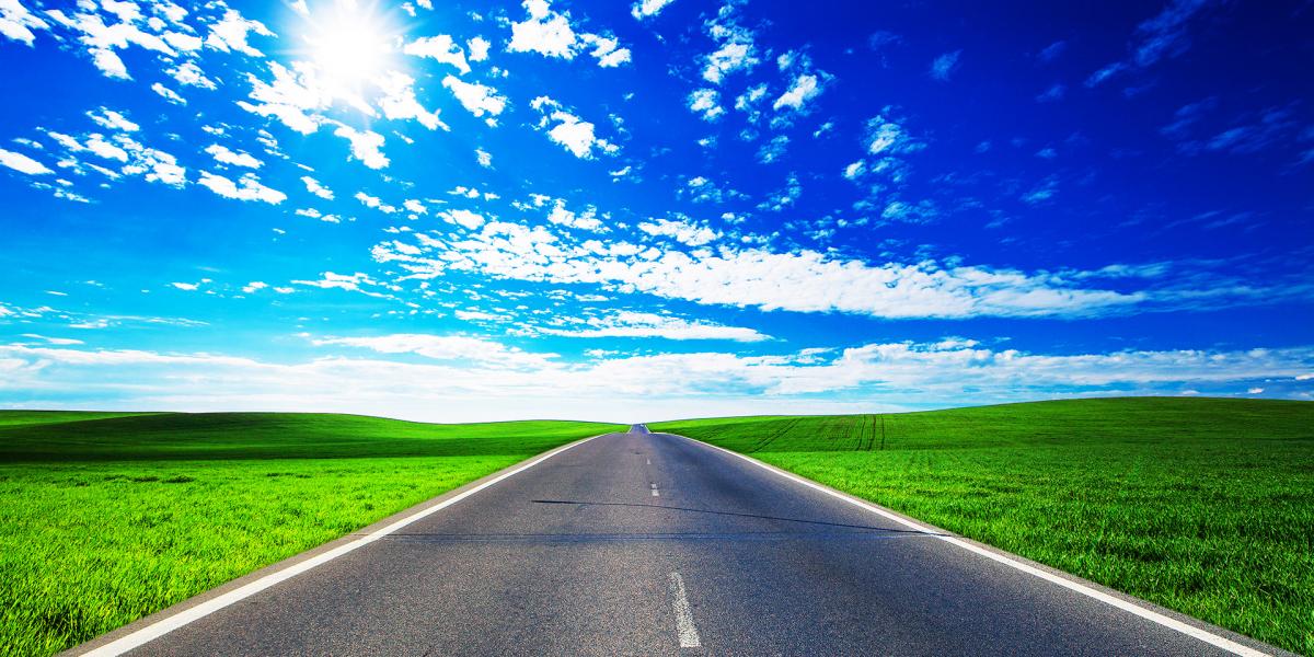roadmap-cover
